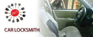 car locksmith Charlotte NC